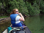 Bowron Lake canoe Aug 19-24 011.jpg