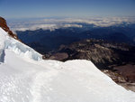 Mt Rainier Aug 2-4, 2008 038.jpg