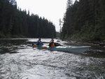 Bowron Lake canoe Aug 19-24 030.jpg
