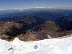Mt Rainier Aug 2-4, 2008 044.jpg