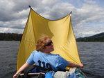 Bowron Lake canoe Aug 19-24 061.jpg