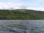 Bowron Lake canoe Aug 19-24 062.jpg