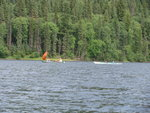 Bowron Lake canoe Aug 19-24 063.jpg