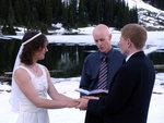 Line and Christian's wedding June 28-29, 2008 023.jpg