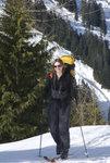 Brew_Hut_Feb2009-3.jpg