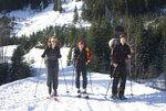 Brew_Hut_Feb2009.jpg