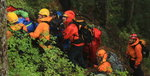 SAR Rescue from Unnecessary Mountain 4
