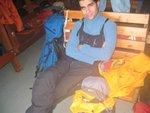 elfin ski trip 014