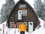 elfin ski trip 018