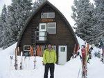 elfin ski trip 022