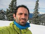 elfin ski trip 051