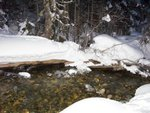 creek_crossing.jpg