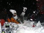 VOC Winter Longhike 2009 043