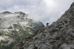 tricouni_north_ridge-18.jpg