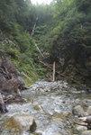 tricouni_north_ridge-3.jpg