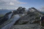 tricouni_north_ridge-30.jpg