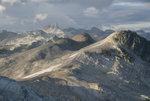 tricouni_north_ridge-37.jpg