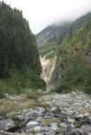 tricouni_north_ridge-4.jpg