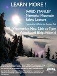 Jared stanley poster.001.jpg