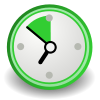 Green Clock.png