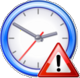 Clock Warning.png