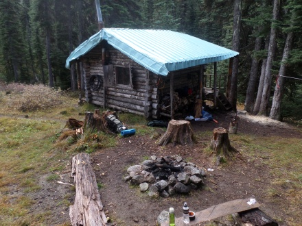 Lizzie Creek Cabin.jpg