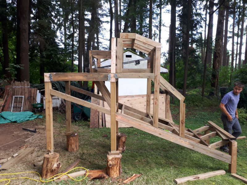 File:2018 Brew Outhouse Construction 002.jpg