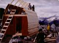 Harrison Hut Construction4.jpg