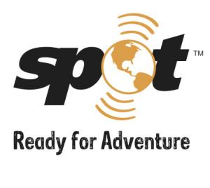SPOT_logo_sm_tag_ol-1