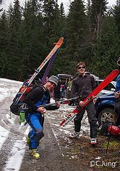 ski heroes