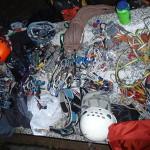 typical gear faff (by Jens)
