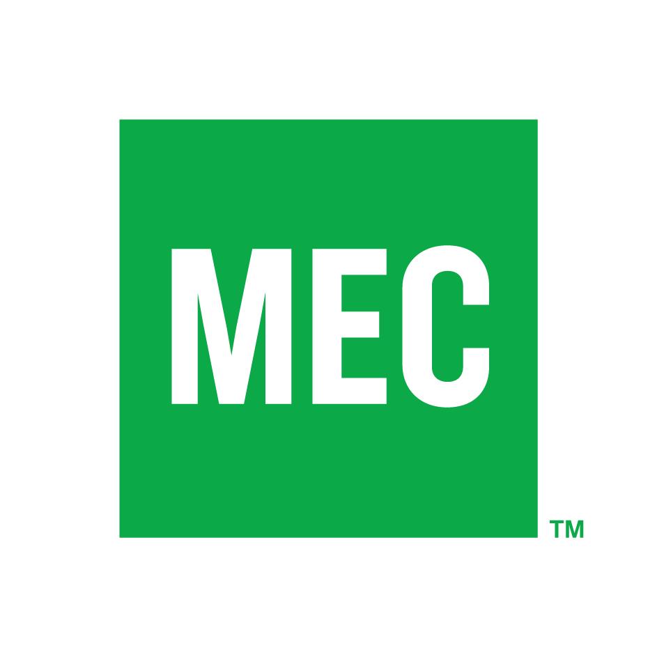 MEC_E_green
