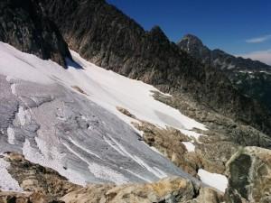 Glacier 01