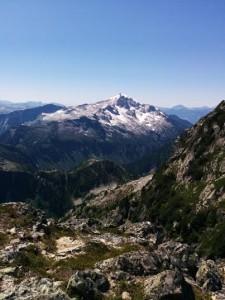 View from Iota 02