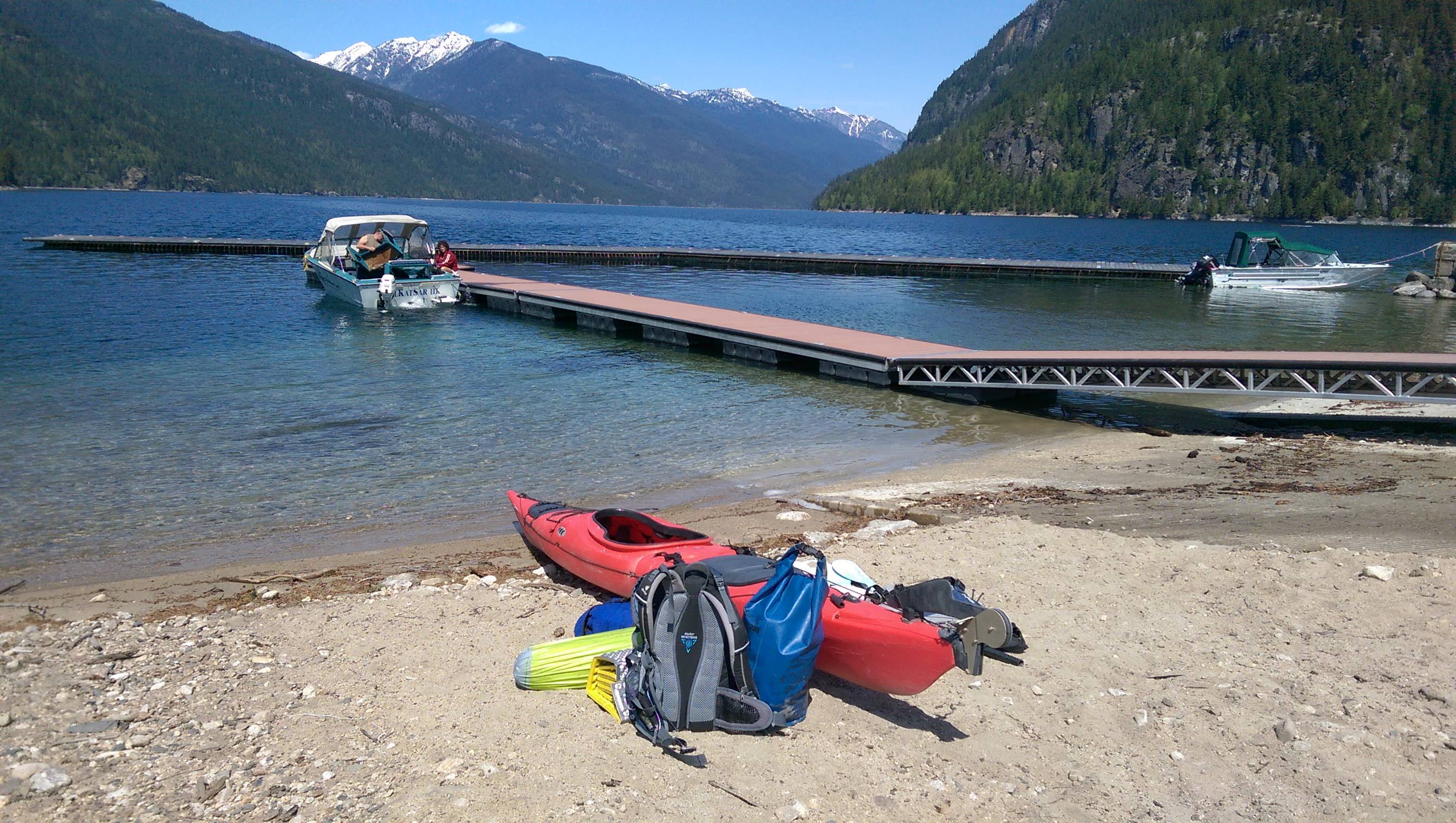 kootney bicycle case Kootenay case weaknesses by: jesse nile, jenna peretti, echo thurston, michelle tilstra by: jesse nile, jenna peretti, echo thurston, and michelle tilstra questions.