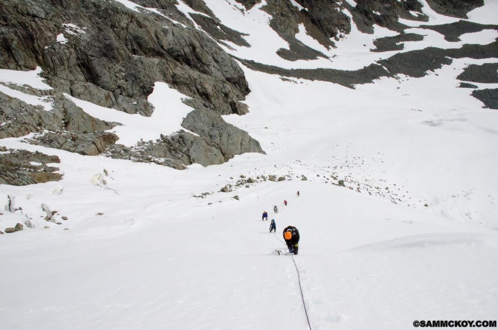 ASC16_ClimbingTwinOne2.jpg