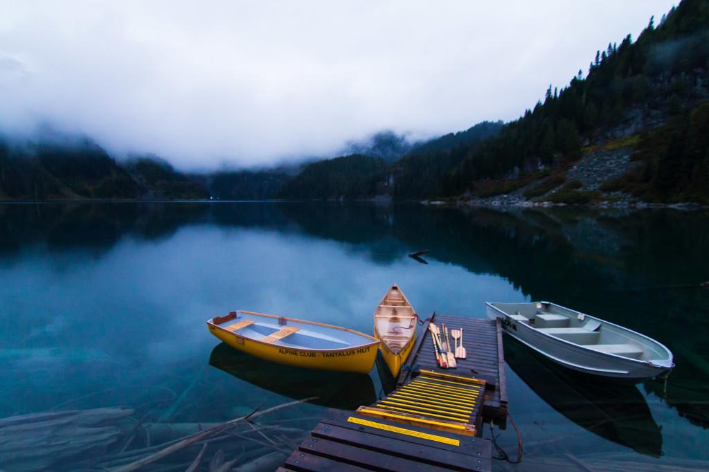 Lake Lovely Water-0593
