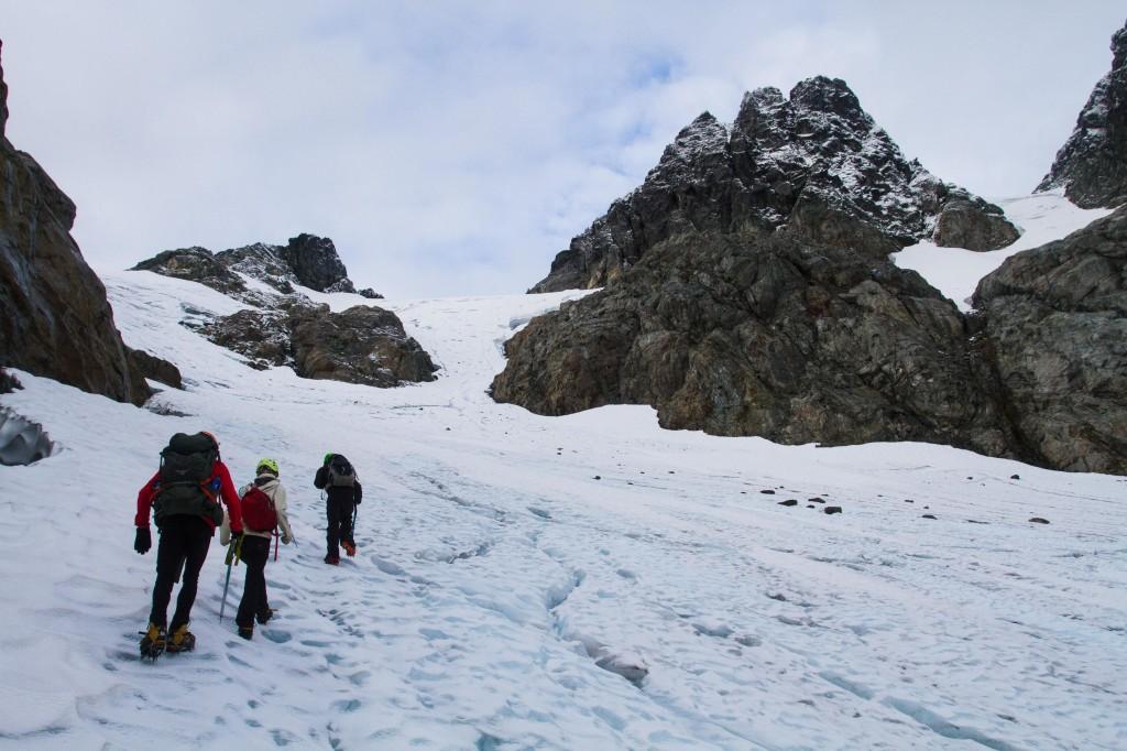 pelops-niobe glacier